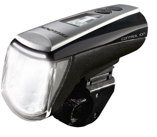 Trelock LS 950