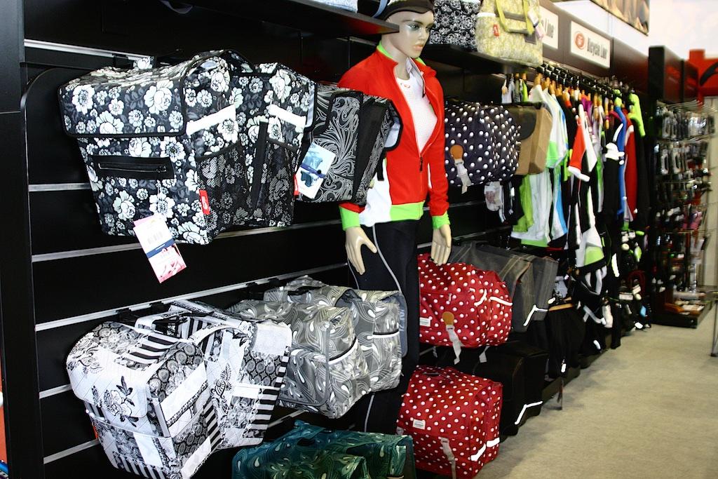 Newlooxs táskák