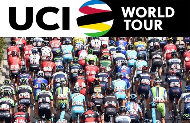 uci_worldtour