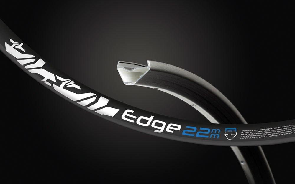 velg-profielen-Edge22