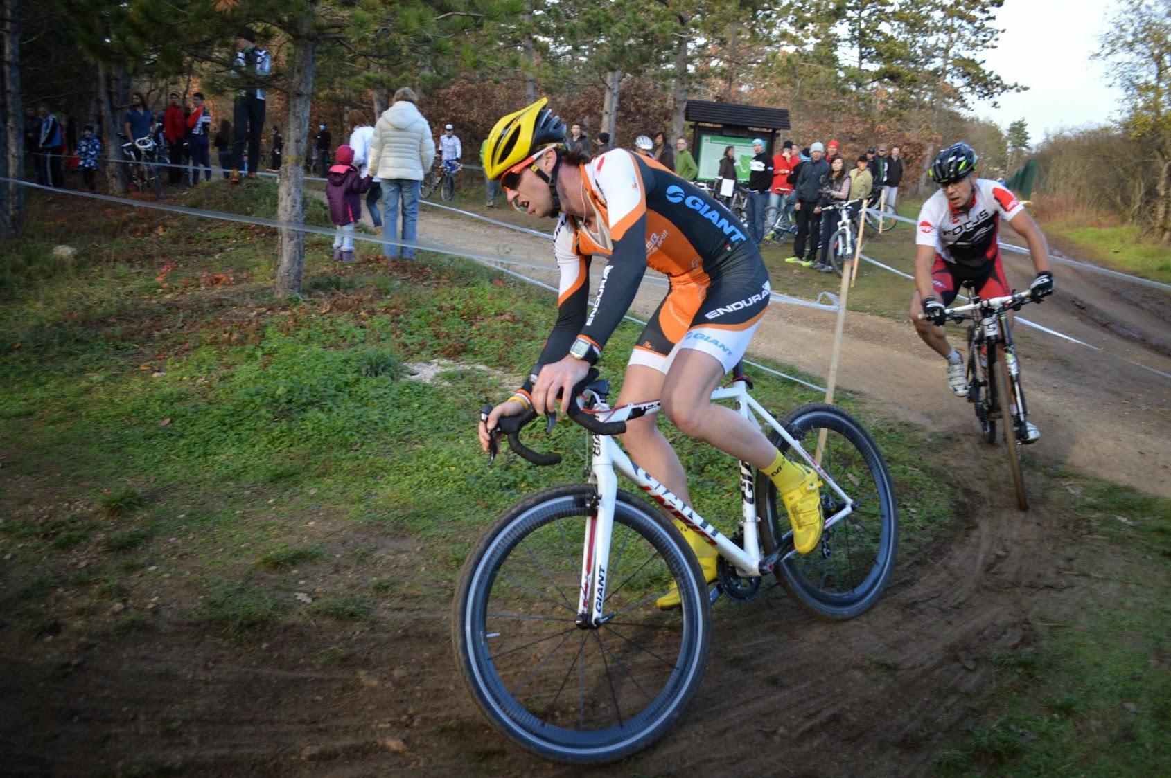 fotó: Tamási Kerékpáros Egyesület