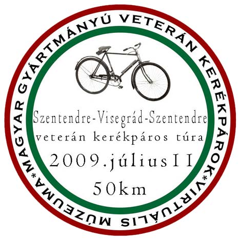 veteran_2