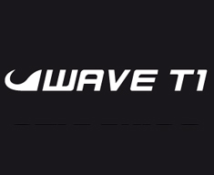 wave-t1