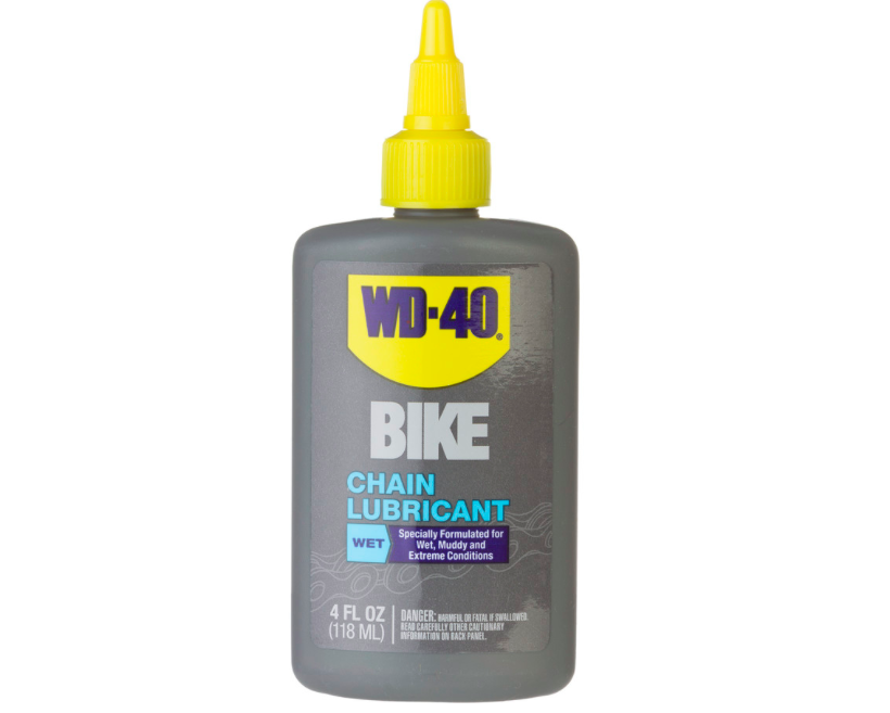 wd-40_wet_chain_lube