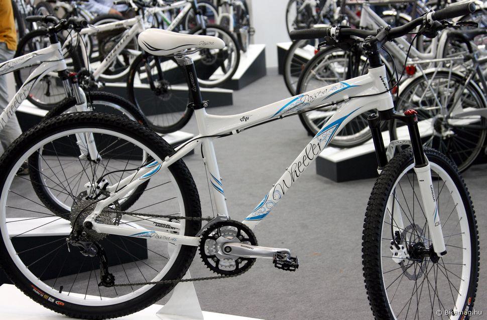 wheeler-3