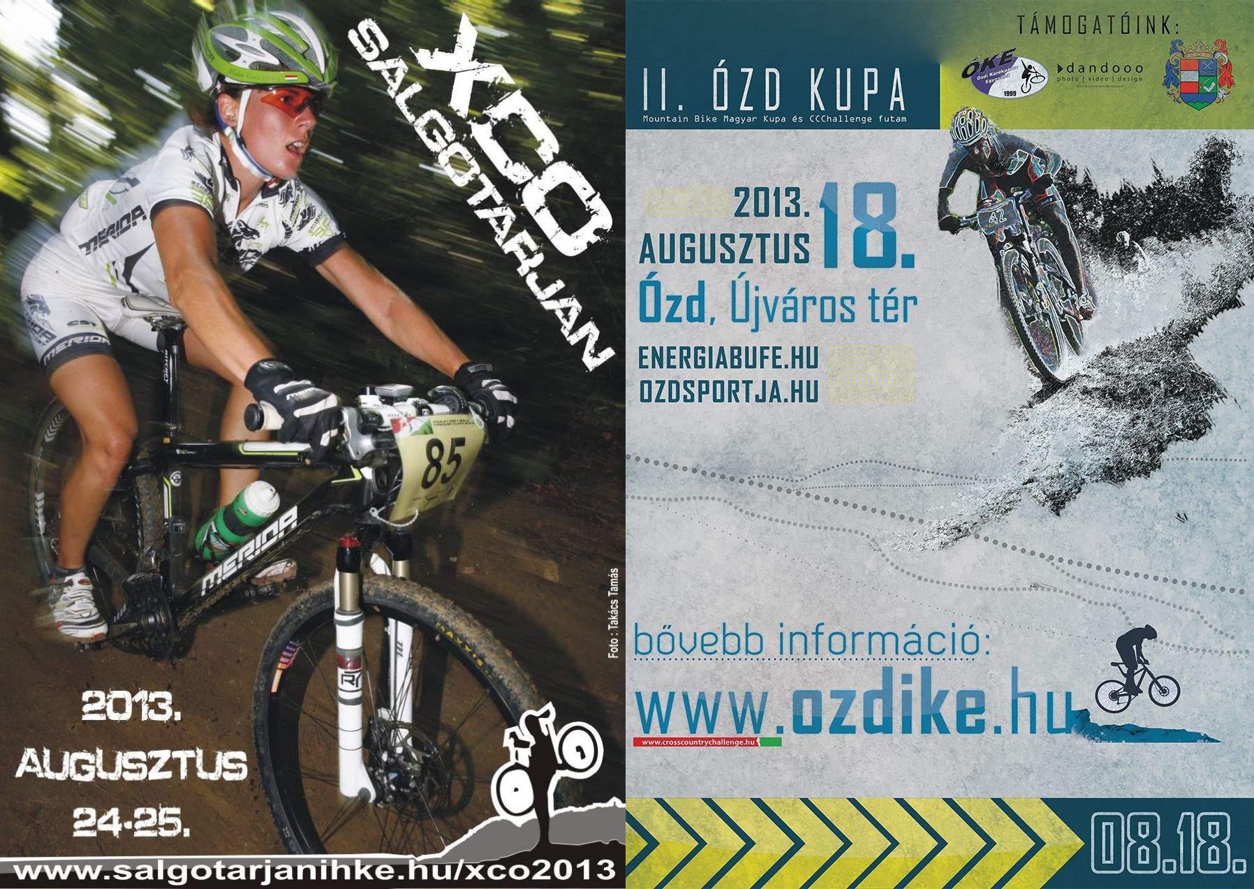 xco_magyar_kupa
