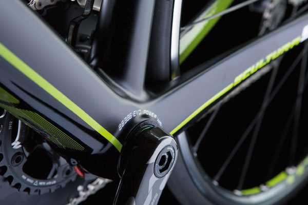 121108 road carbon 4