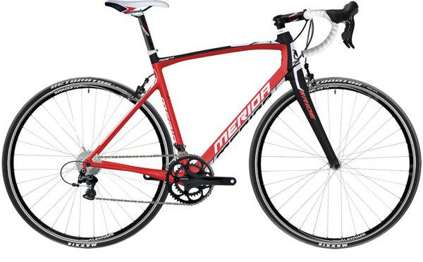 Ride Carbon 904