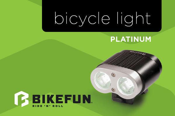 bikefun_lampa_2