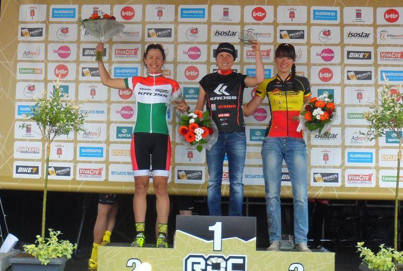 rocdardenne_podium_w