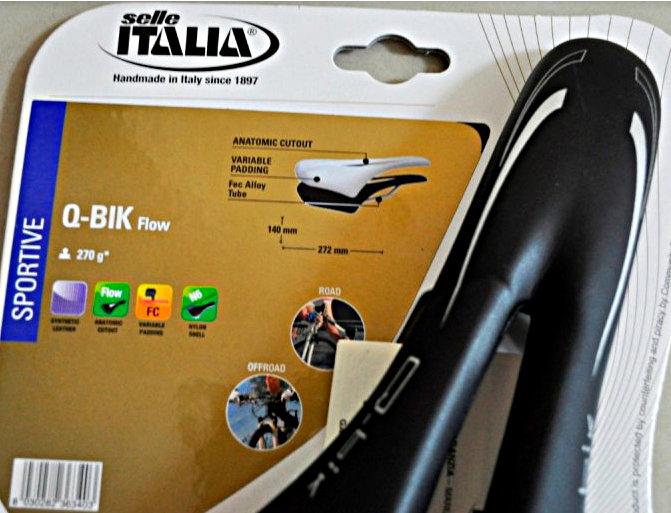 selle_italia_qbik_a