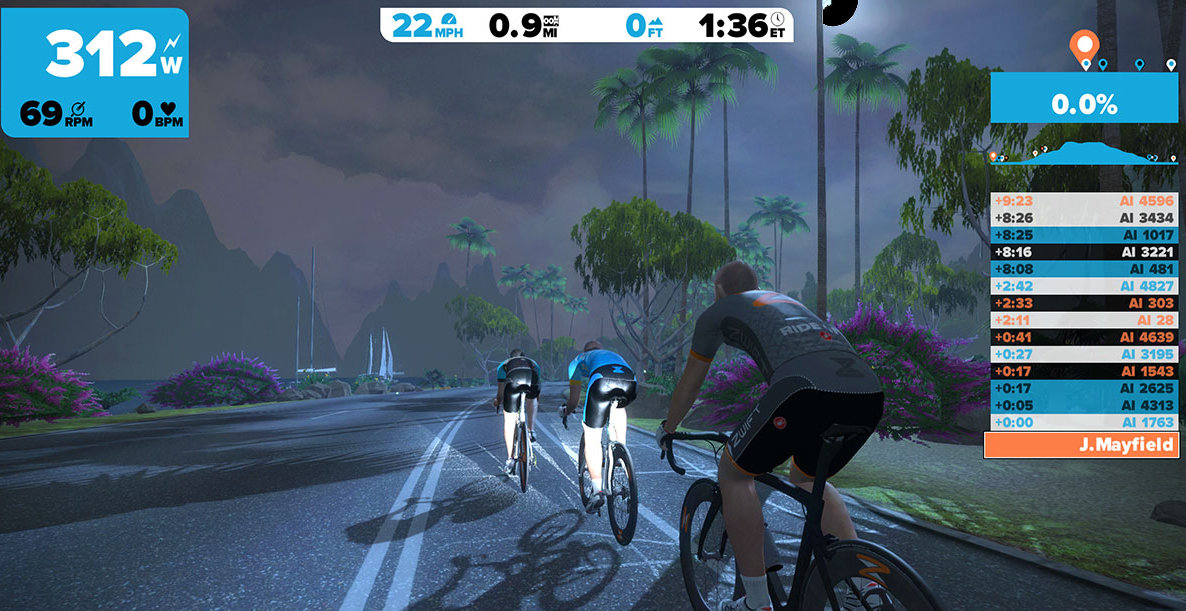 tacx_neo_smart_2